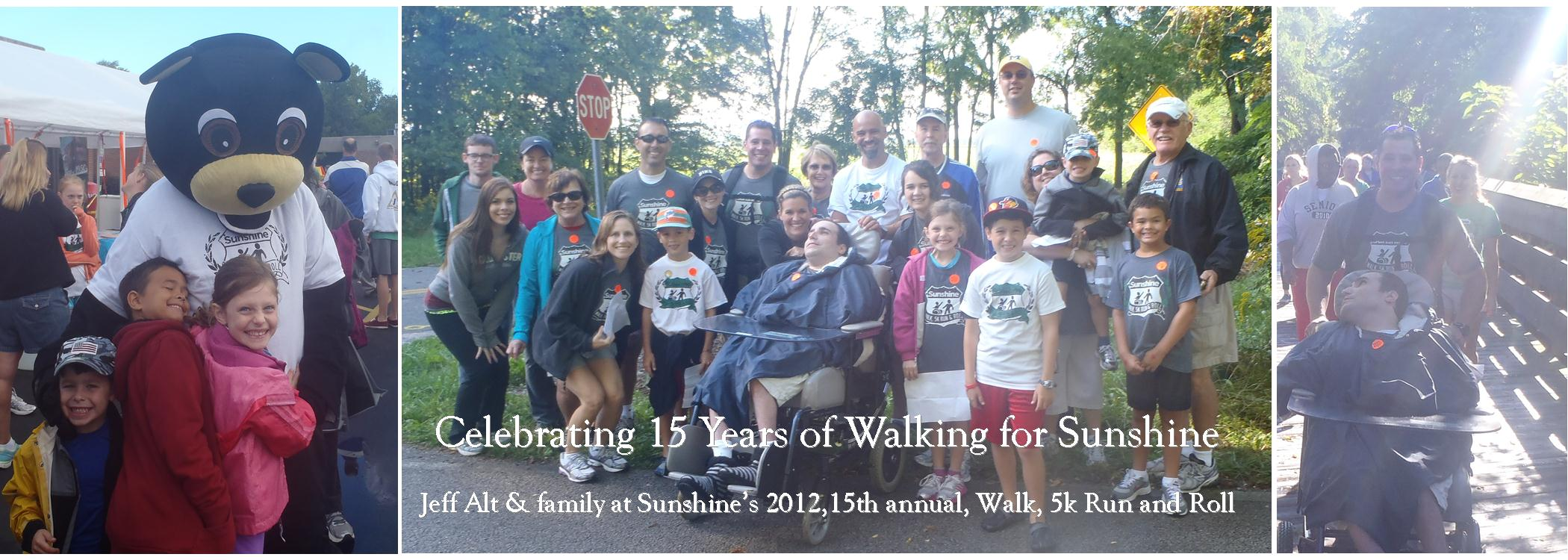 walk-with-sunshine-2012-fb-cover-photo